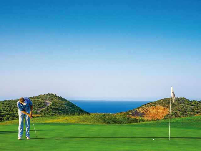 https://cretangarden.gr/wp-content/uploads/2017/05/crete-golf-club.jpg